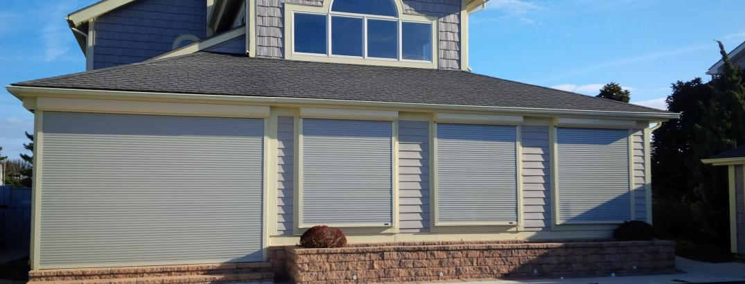 Accurate Group Of Florida Melbourne Fl Garage Doors